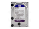 Жесткий диск Western Digital Purple 2 Тб - 3